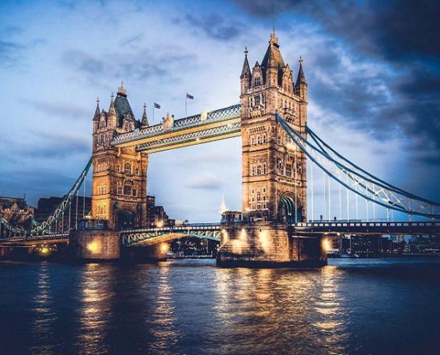 _tower-bridge