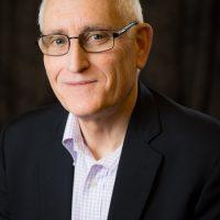Dr. Kenneth Dow Scott