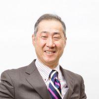 Prof. Kiyoshi Takahashi
