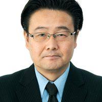 Prof. Norihiko Ogawa